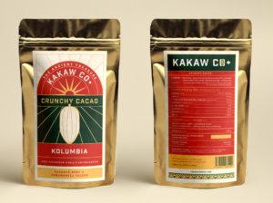 03-Crunchy-cacao